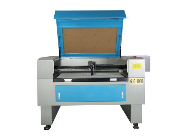Máquinas: Máquina : Maquina a Laser  1000X800 com 80w