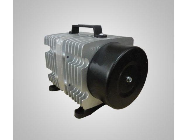 Peças para Maquina à Laser em São Paulo: Peças para Maquina á Laser em Araraquara-SP: Compressor Laser Araraquara