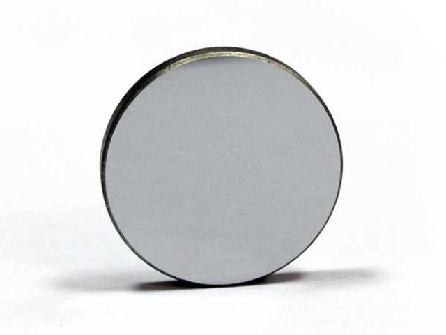 Peças e Acessórios: Espelhos e Lentes: Espelho Black 20 mm