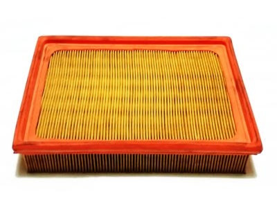 Filtros e Componentes: Filtro de Ar: Filtro de Ar Gol/Parati 1989/1995 CHT / ESCORT 1000