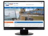 Criação de Site na Bahia