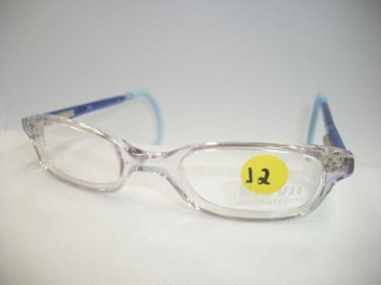 8ee0ad2ef52ae Óculos na Zona Sul  Óculos no Morumbi  Armação Infantil no Morumbi ...
