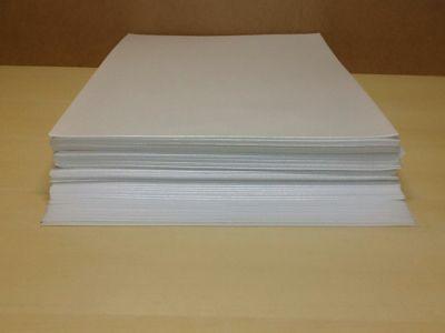 Produtos em Destaque: DEPRON PLACA   1000 mm x 680,5 mm x 2 mm PCT C/ 25