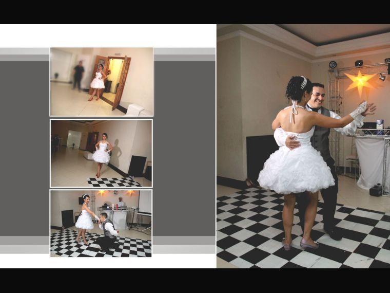 Fotografo para Casamento no Parque Arariba SP