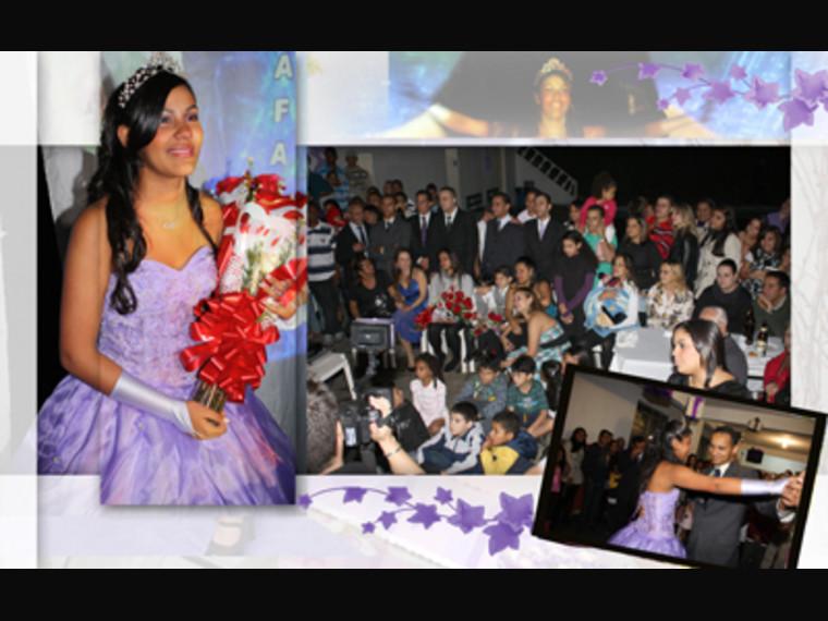 Rafaela 15 anos/10 c¢pia