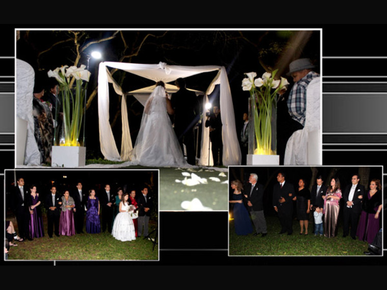DIMINUIDAS/Fotos de casamento no Campo Limpo Luiz Carlos e Gabriela (10)