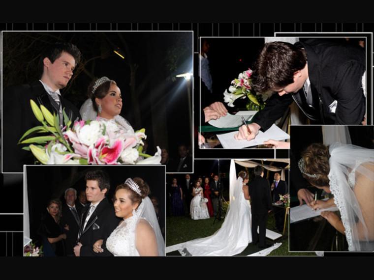 DIMINUIDAS/Fotos de casamento no Campo Limpo Luiz Carlos e Gabriela (9)