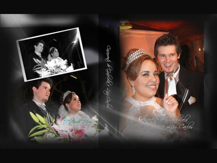 DIMINUIDAS/Fotos de casamento no Campo Limpo Luiz Carlos e Gabriela (1)