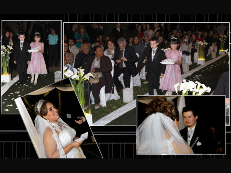 DIMINUIDAS/Fotos de casamento no Campo Limpo Luiz Carlos e Gabriela (13)