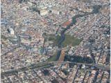 Hidrojateamento em Itaquera
