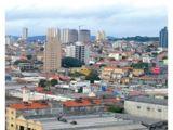 Hidrojateamento na Vila Guilherme