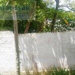 Casa ampla à venda no Grajaú.
