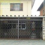 Foto de Sobrado a Venda na Cidade Dutra