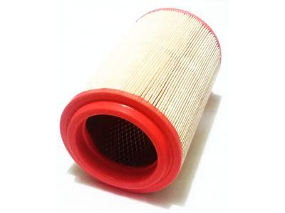 Promoções: Filtro de Ar da Bongo K2500 2007 em Diante