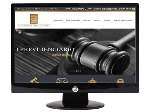 Advocaciapp
