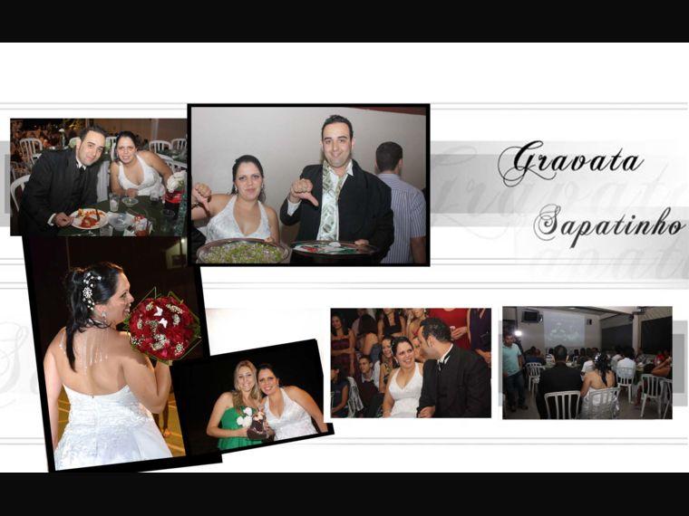 Foto e Filmagem para Casamento Capao Redondo SP