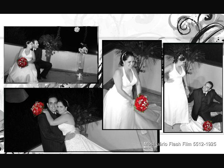 Foto e Filmagem para Casamento em Moema SP