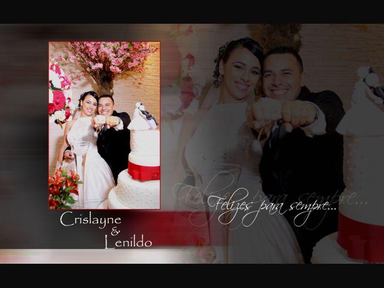 Fotografo para Casamento na Vila Prel SP