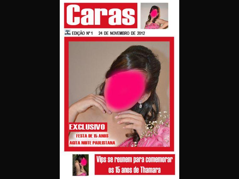 CARAS THAMARA OK!!!!! cópia
