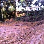 Terreno a Venda no Condomínio Fazenda da Ilha