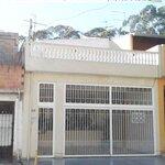 Imagem 1 de 21: Imobiliária na zona sul