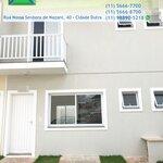 Imagem 1 de 22: Imobiliária na zona sul