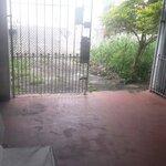 Imagem 7 de 10: Imobiliária na zona sul